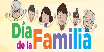 Dia internacional de las familias
